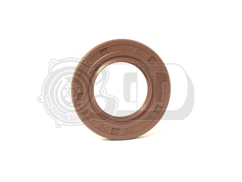Inside Inlet Casing Oil Seal