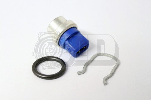 G60 & G40 2 Pin Coolant Temp Sensor