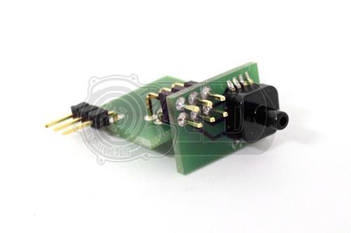 2.5 Bar / 250kPa MAP Sensor - G60 & G40