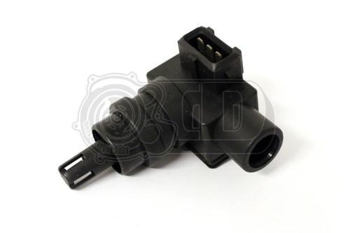 CO Potentiometer Sensor - G60 & G40