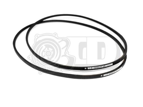 Shortened V Belts - G40