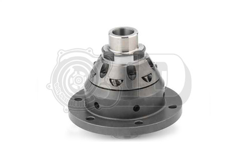 085 Quaife Helical LSD Differential - G40