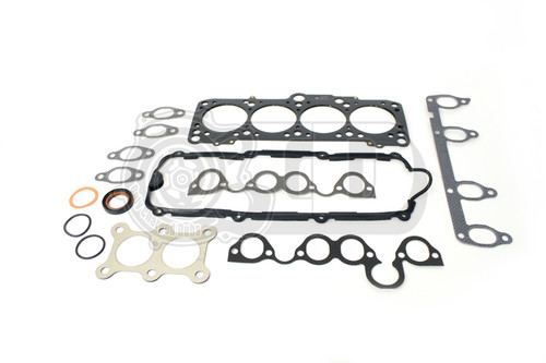 Cylinder Head Gasket Set - G60