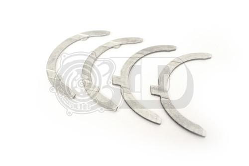 Thrust Washers - G40 & G60