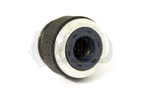 Loose Eye Bearing upto 1990 - G60 & G40