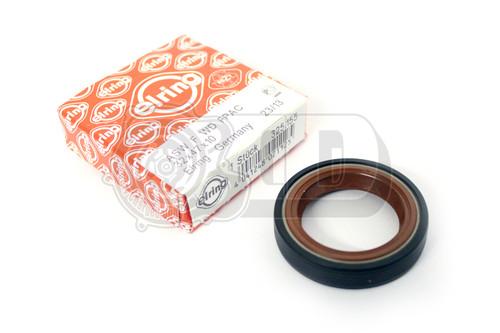Crankshaft Oil seal - Cambelt Side - G60 & G40