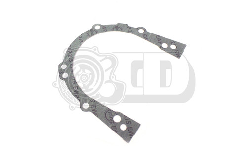 Main Crankshaft Seal - Gearbox Side - G60 & G40