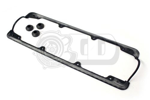 Rocker Cover Gasket Set - G40