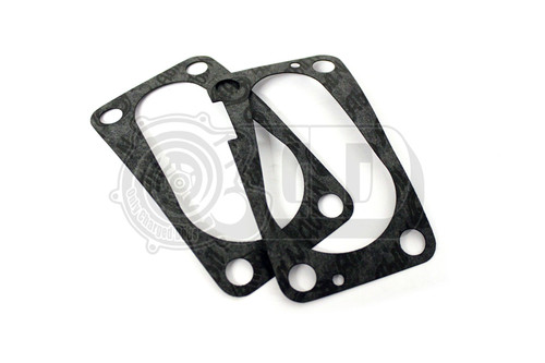 Throttle Body Gasket Set - G60