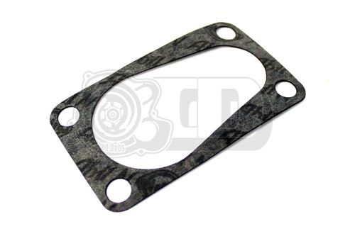 Throttle Body Gasket - G60