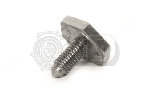 Tensioner Arm Bolt - G60