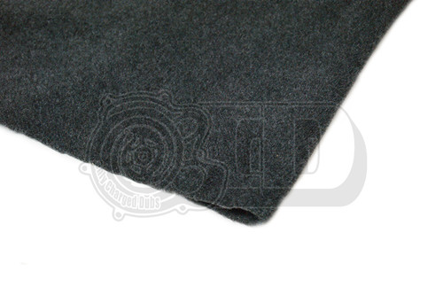 Anthracite OEM Carpet