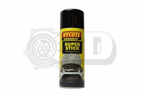 Hycote Spray Adhesive