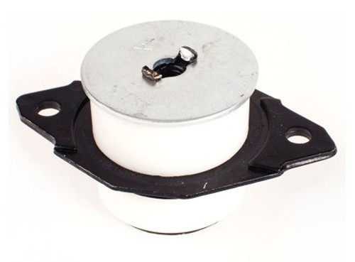 Mk2 & Corrado Stage 2 Performance Delrin Transmission Mount