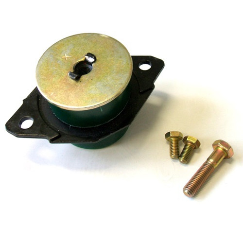 Mk3 Stage 1 Performance Transmission Mount