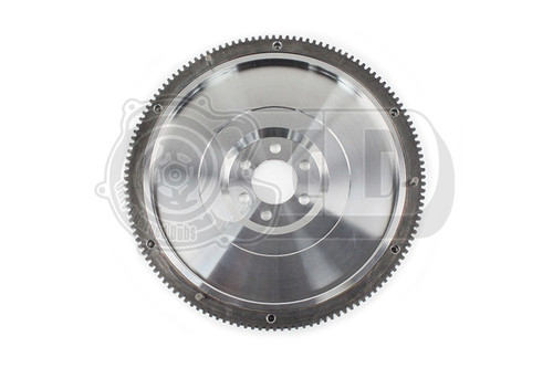 Darkside G60 Flywheel for 02J / 02A Gearbox