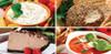 Homemade Gourmet- Click Here