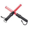 Big Flasher Flashing/Steady-on 1-Color, Bright Intensity 8 LED