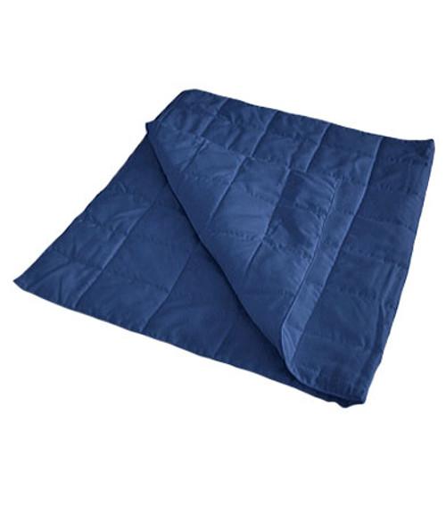 E-cooline Cooling Blanket