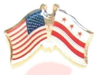 USA-DC
