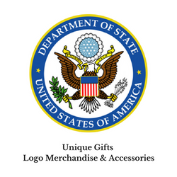 BKK Inc./ FARA State Department Gifts