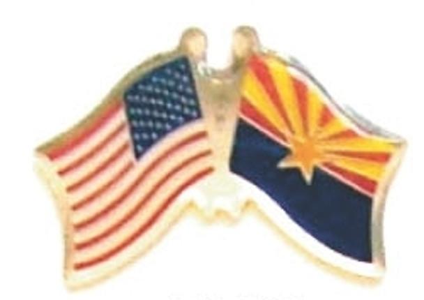 USA-AZ