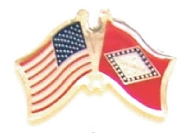USA-AR