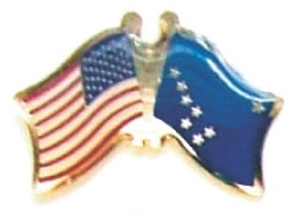 USA-AC