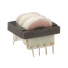 SLP-24-350: Single 24V Primary, 1.1VA, Series 10VCT @ 110mA, Parallel 5V @ 220mA