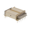 SPT-101-UL: 600Ω:600Ω Impedance, (Mini2) Telecom Transformer