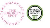 The Sorority Spot