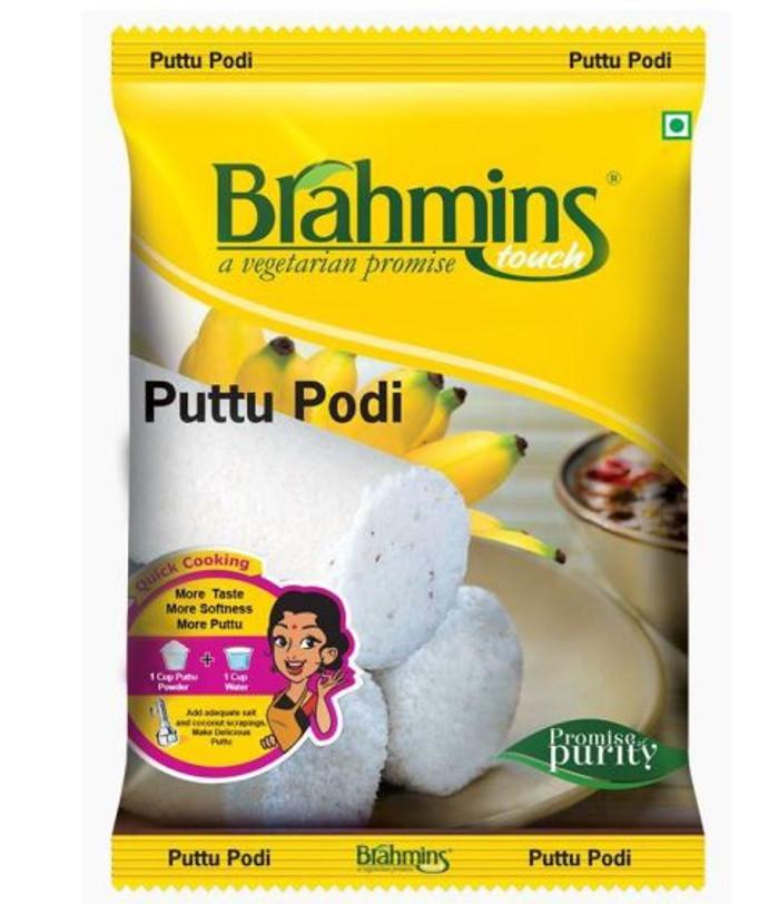 Brahmins-White-Puttu-Powder--1kg