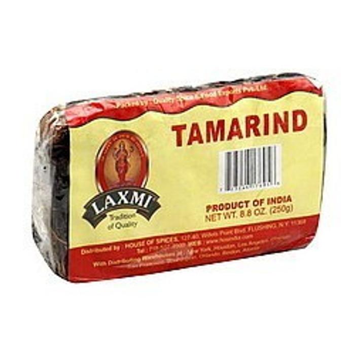 LAXMI TAMARIND -250MG