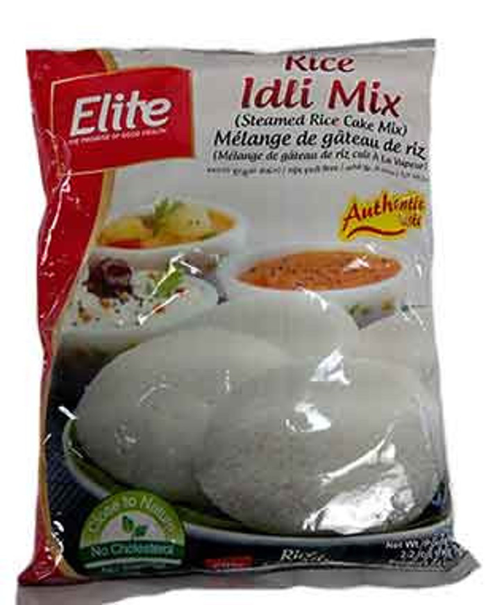 ELITE IDLY MIX 1 KG.