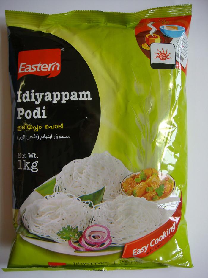 Eastern Idiyappam Podi  1 Kgs