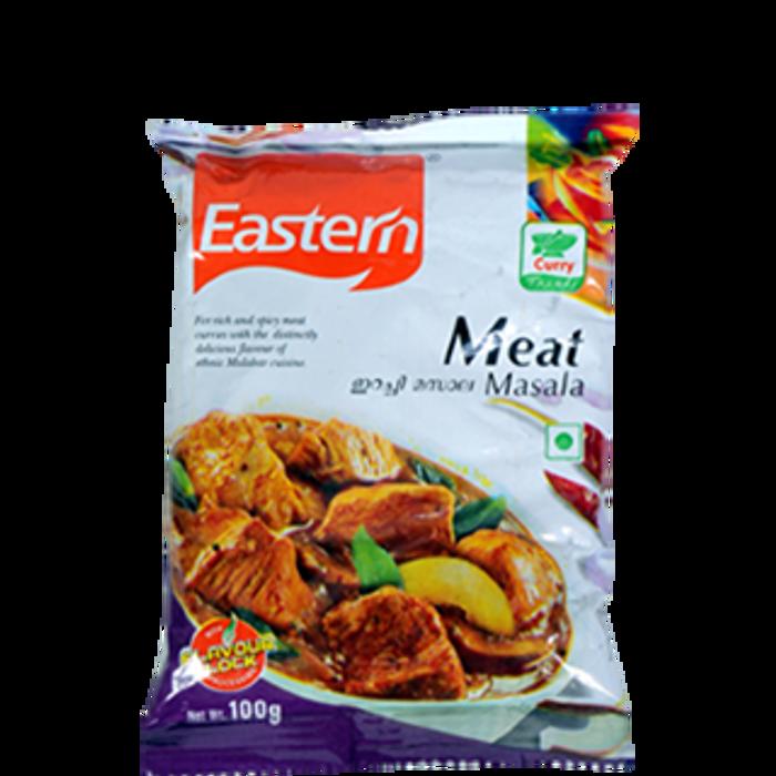 Eastern Meat Masala  100gms