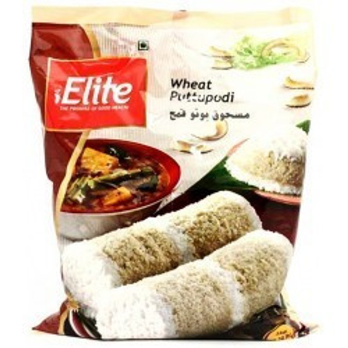 ELITE WHEAT PUTTUPODI 1 KG.
