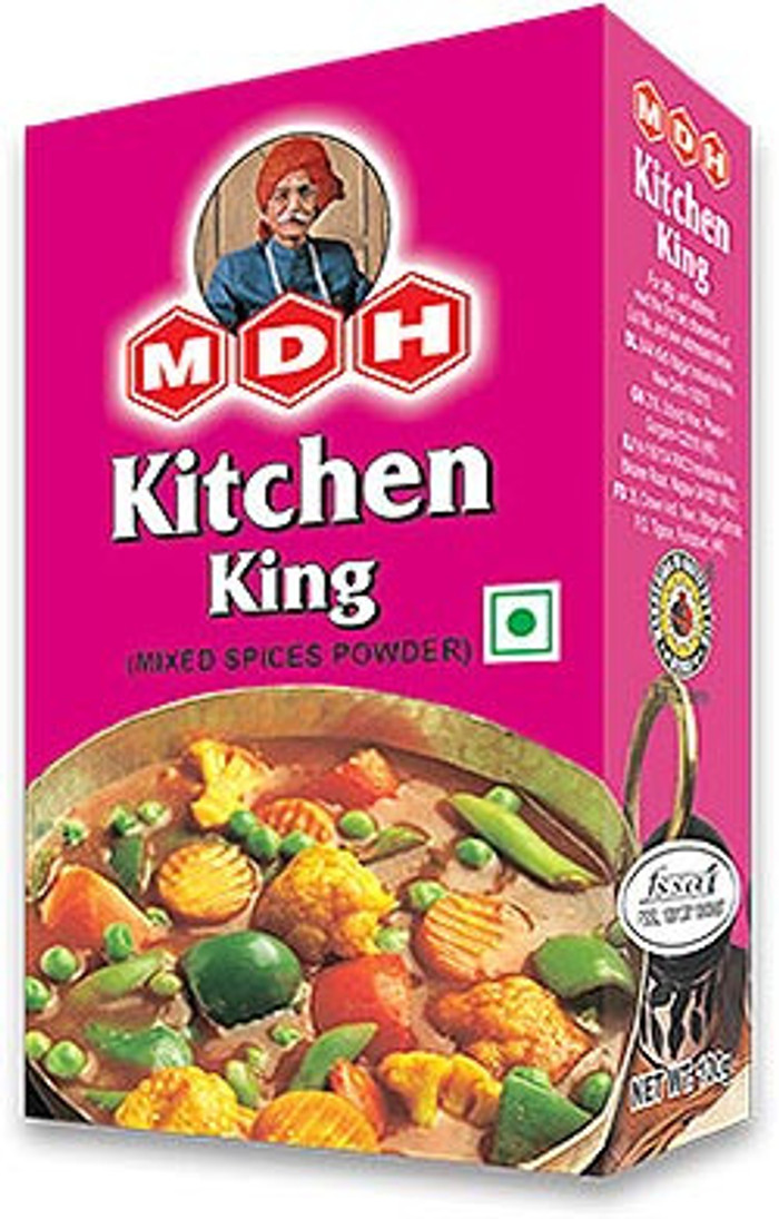 MDH KITCHEN KING 500 GM
