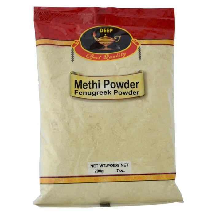 Deep Methi Powder - 200 Gms