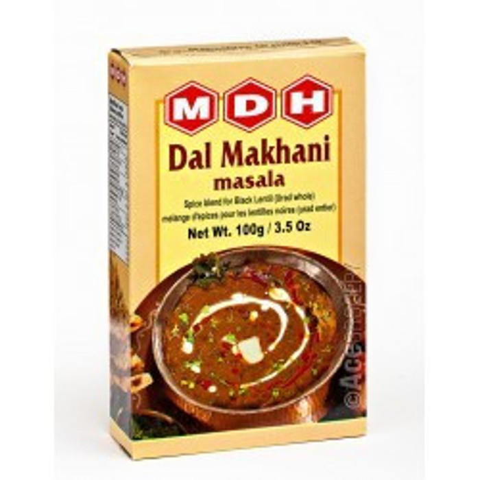 MDH DAL MAKHANI MSL100 GM