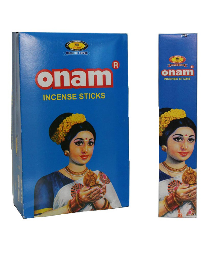 ONAM INC. CHANDAN 1DOZ