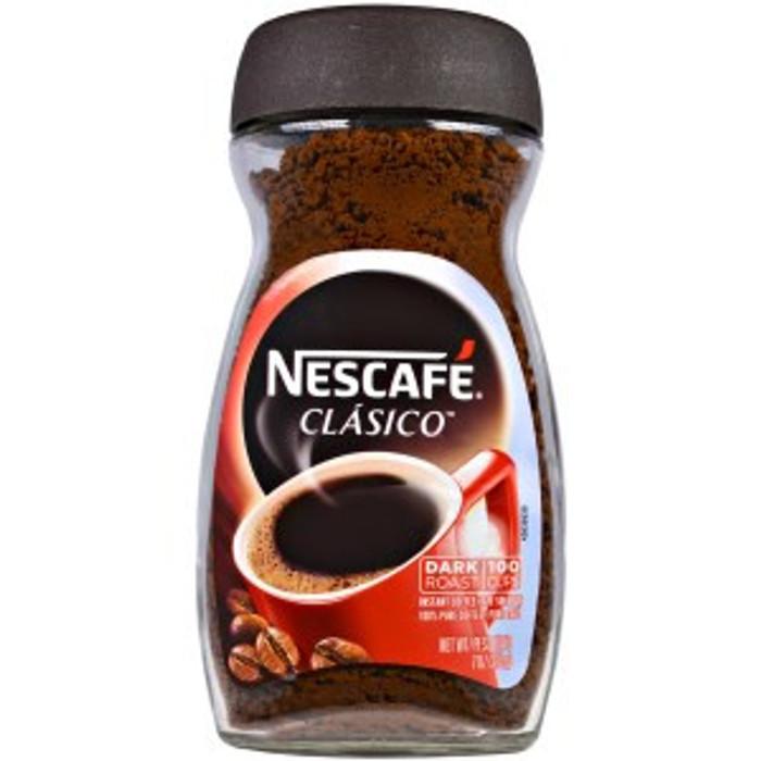 COFFEE NESCAFE 100GM