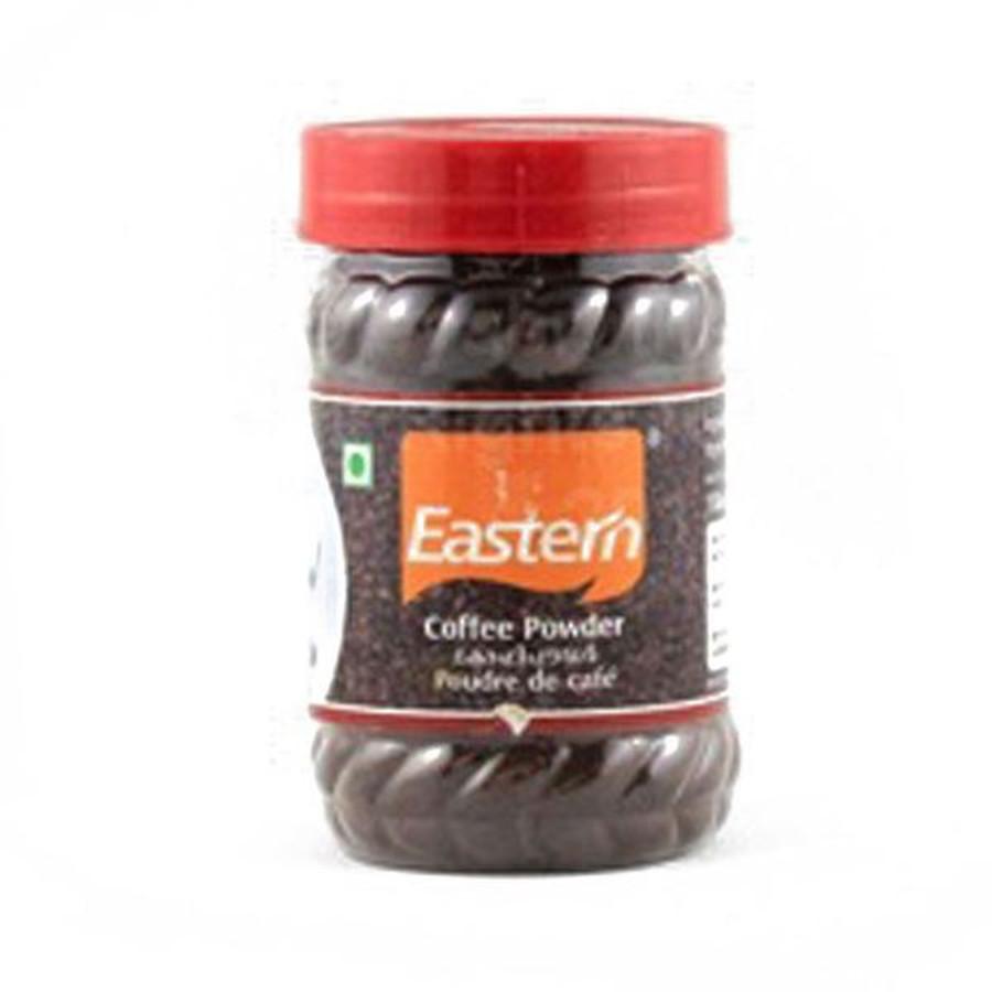 EASTERN COFFEE POWDER 100 GM
