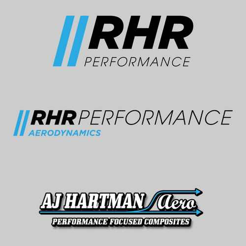 AJ Hartman Racing is now RHR Performance