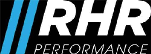 RHR Performance