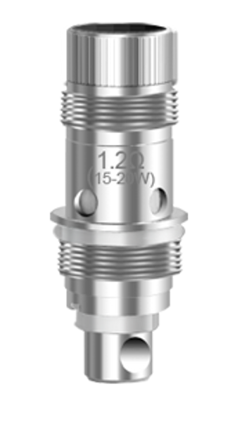 Aspire Triton Mini Replacement Coils