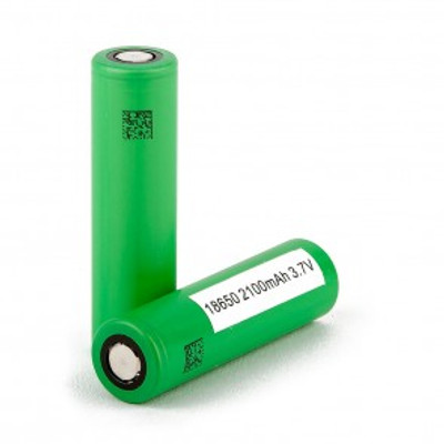 Sony VTC4 18650 2100mah 30A Battery