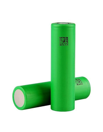 Sony VTC6 3000mah 30A 18650 Battery