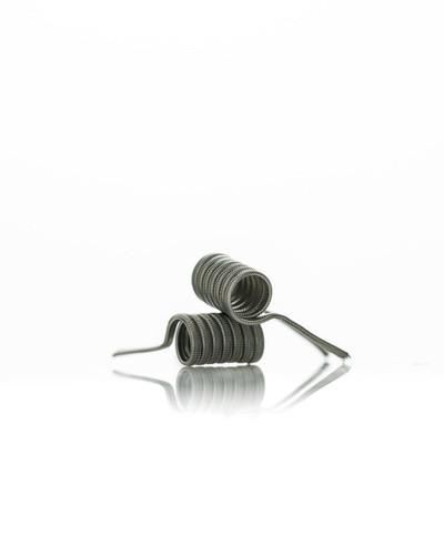 N80 Series Alien Coils by JBOI