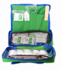 Pro+ect 150 piece first aid kit